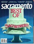 Best of Sacramento, Custom Picture Framing, Abreu Gallery