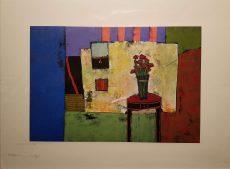 April's Best by Mamie Joe Rayburn