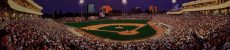 Opening Day - Raley Field by Pat J Livingston