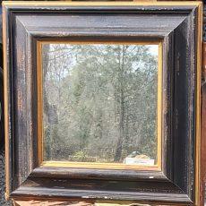 Mirrors & Ready Made Frames